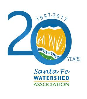 20th Anniversary Logo BIG rgb 2