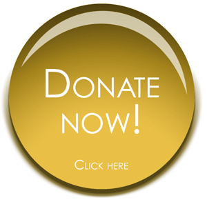 DonateButtonfor Watershedders